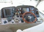 2003 Sea Ray 42 Sundancer Hardtop