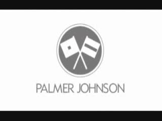 Palmer Johnson - 123 Motoryacht from:PalmerJohnsonYachts